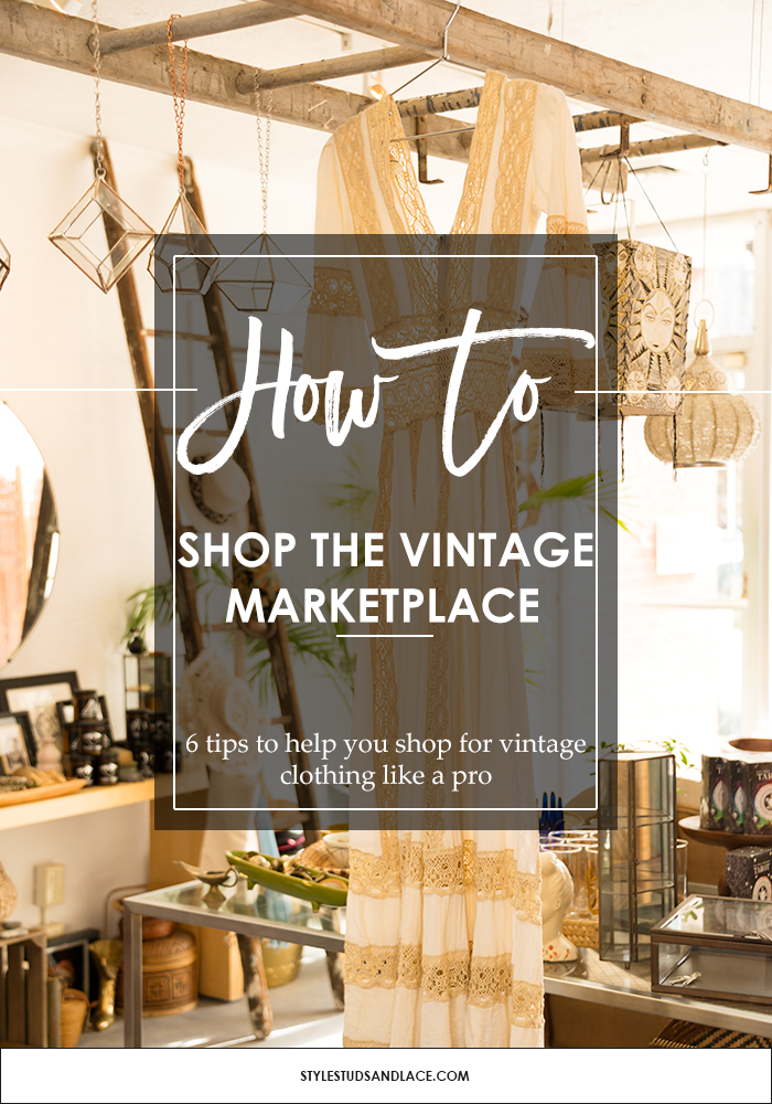 vintage, vintage clothing, how to shop vintage, how to, shopping advice, vintage dress, vintage skirt, vintage pants, vintage top, vintage sweater, vintage jacket, vintage boutique, style tips, shopping tips, second hand, thrifting, thrift