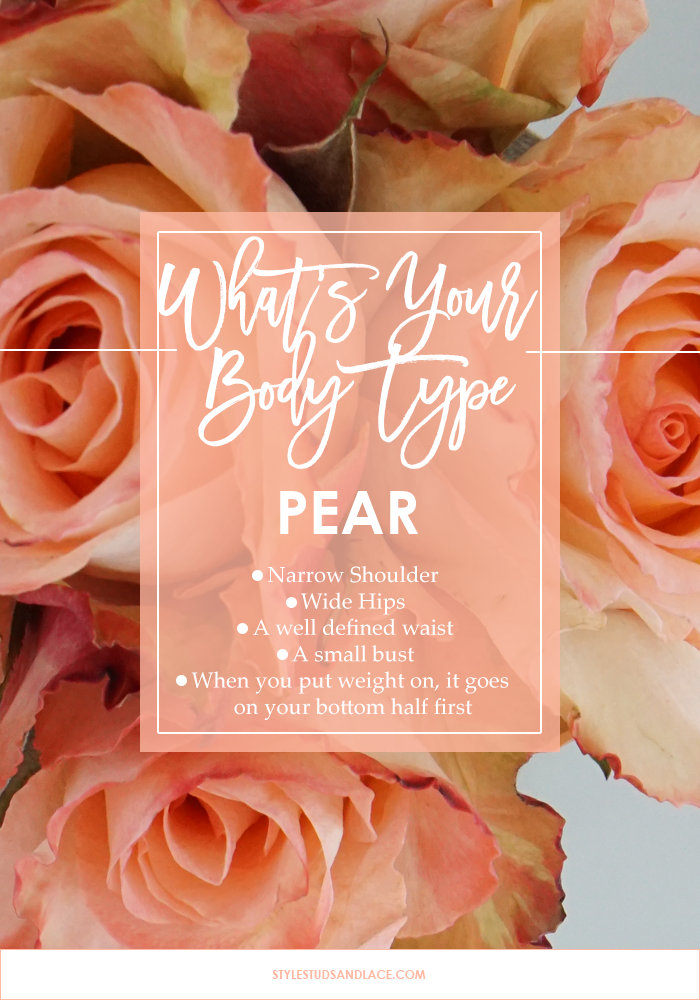 how to wear, what to wear, ways to wear, body shape, outfit inspiration, pear shape, pear body type, style advice, personal shopping, personal styling, online shopping, online stylist, what shape am I, dress to suit your shape, body shape, body-type