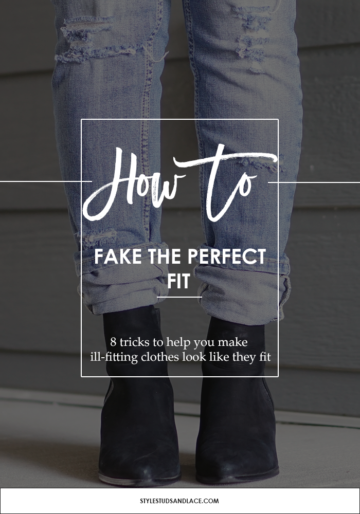 Better, guide, fit, size, women, pants, skirts, dress, jacket, top, solutions, fashion, advice, how to, body shape, clothing, off-the-peg, personal stylist, personal shopper, online shopping, style tips, simple, look good, dress your shape, perfect fit, fake