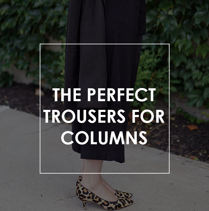 "<img src=""https://www.stylestudsandlace.com/wp-content/uploads/2017/02/most-flattering-trousers-for-a-column-shpae.png"" alt=""column shape, column body type, rectangle body, small boobs, narrow shoulders, narrow waist, how to wear, what to wear, ways to wear, body shape, shape, style advice, what shape am I, dress to suit your shape, body type"" class=""alignnone size-full wp-image-4467"" />"
