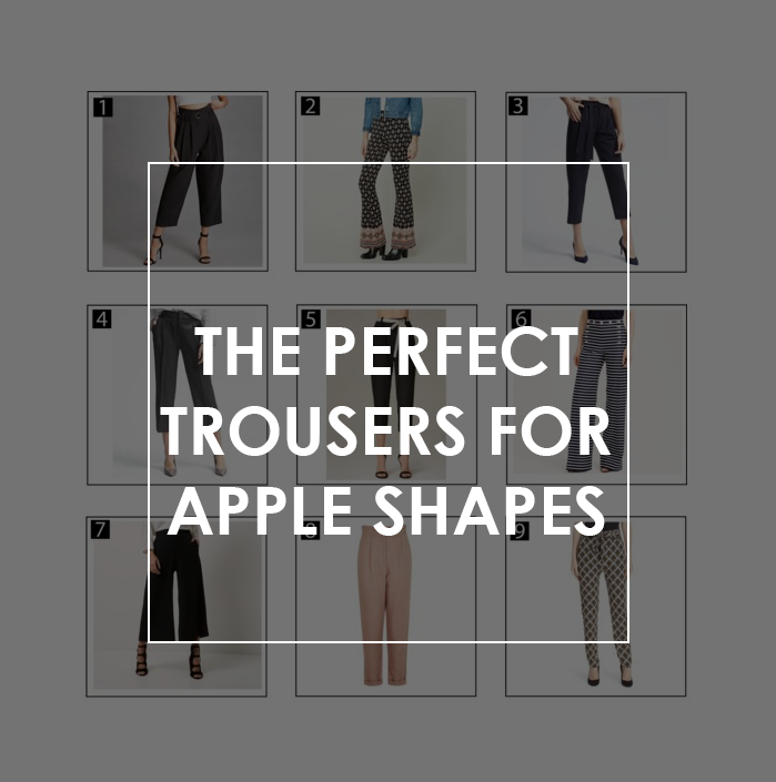 apple shape, apple shaped body type, inverted triangle, tummy, large tummy, big boobs, broad shoulders, no waist, narrow hips, how to wear, what to wear, ways to wear, body shape, how to flatter a tummy, what is my shape, style advice, dress to suit your shape, body type