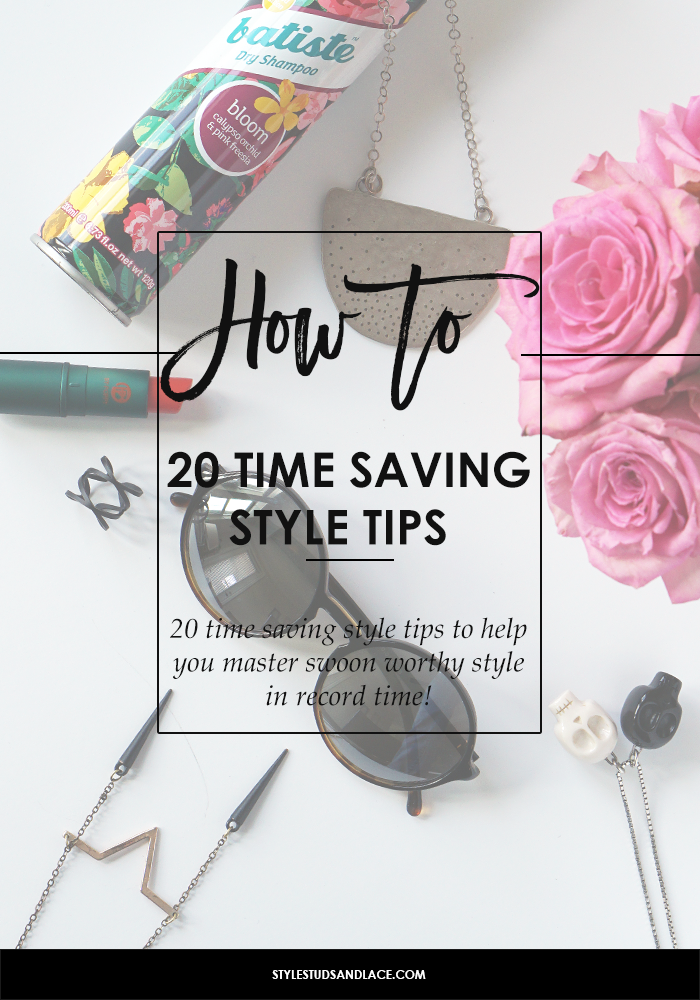 save time, fashion tips, how to, style, fashion, trends, women, out of a rut, help, advice, different, update, tips, solutions, ways to wear, closet tips, styling, fashion blogger, shopping advice, dress your shape, affordable style solutions, over 30, busy mum, fashion tips