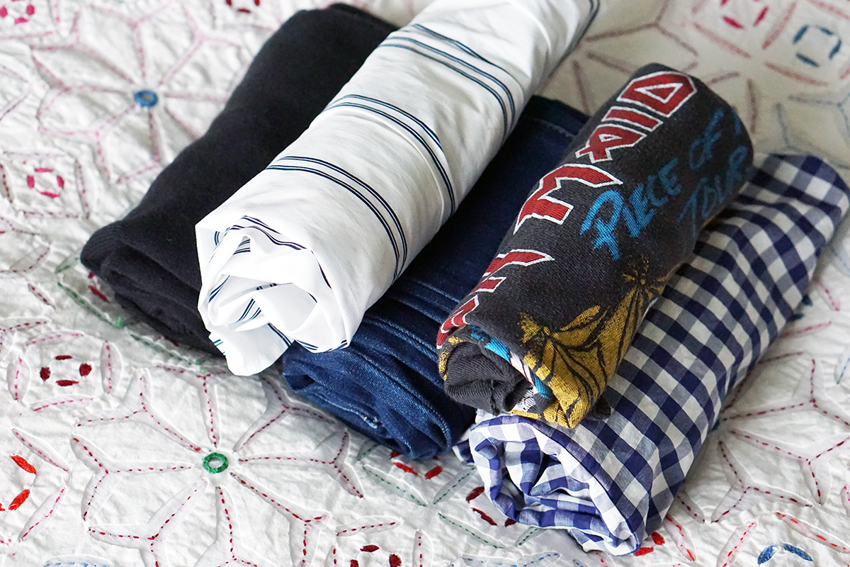 Vacation, packing, holiday, style, vacation style, how to pack, what to take on vacation, vacation wardrobe, vacation outfits, beach vacation, sightseeing, what to wear, how to wear, packing tips, save space, travel tips, vacation outfits, for men, for women, summer holiday, city break