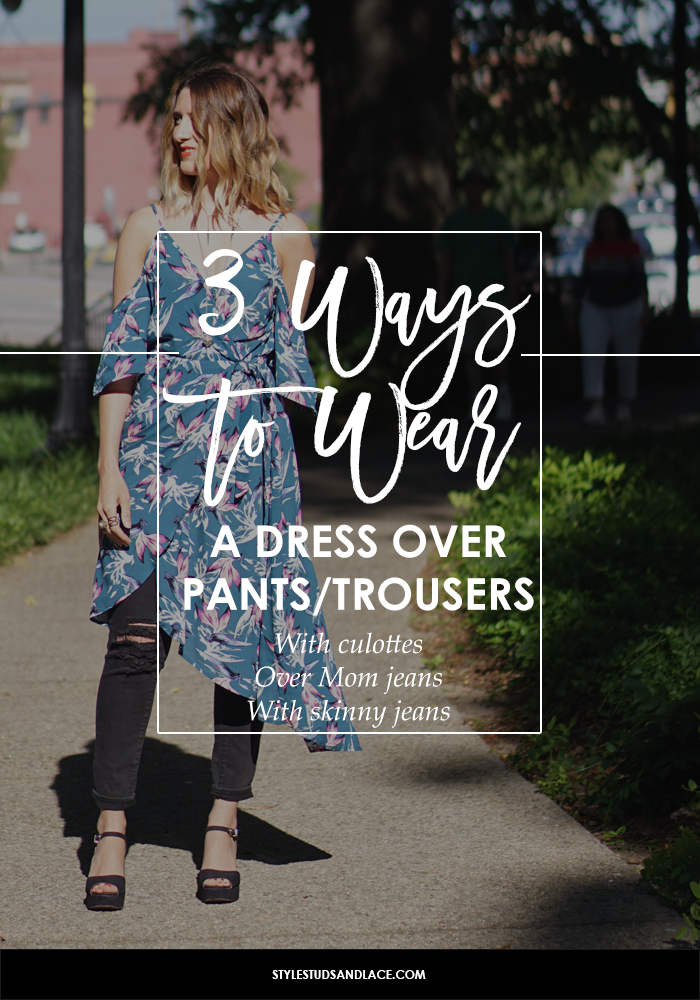 dress, how to wear, what to wear, ways to wear, 3 ways to wear, body shape, pear shape, personal stylist, how to, fashion, style, casual, every day, summer, balayage, wavy hair, beach waves, grunge, nineties, culottes, wide leg, jeans, high rise, high waist, layering, over 30, casual, dress over trousers, dress over pants, frills, ruffles, wrap skirt, stripe, nautical, dress, how to wear, what to wear, ways to wear, 3 ways to wear, body shape, pear shape, personal stylist, how to, fashion, style, casual, every day, summer, balayage, wavy hair, beach waves, metallic, gold shoes, loafers, grunge, nineties, mom jeans, mum jeans, high rise, high waist, print, floral, tropical
